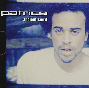 Patrice - Ancient Spirit