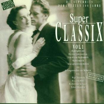 Various - Super Classix