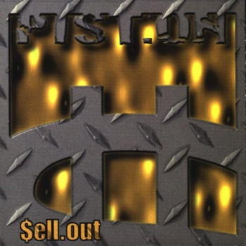 Pist:on - Sell.Out