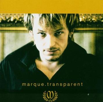 Marque - Transparent