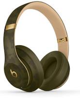 Beats Studio3 Wireless bos groen [Camo Collectie]