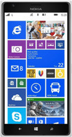 Nokia Lumia 1520 32GB blanco