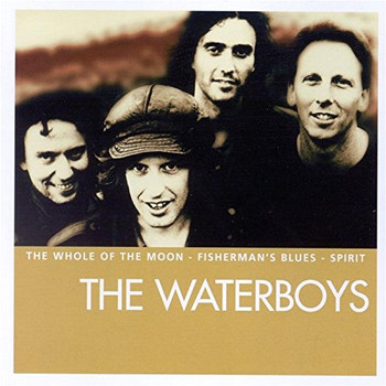 the Waterboys - Essential