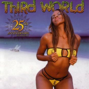 Third World - 25th Anniversary