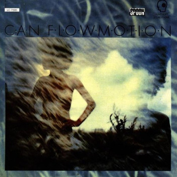 Can - Flowmotion