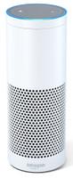 Amazon Echo [1. Generatie] wit