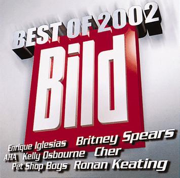Various - Bild Hits-Best of 2002