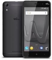 Wiko Lenny 4 Dual SIM 16GB zwart