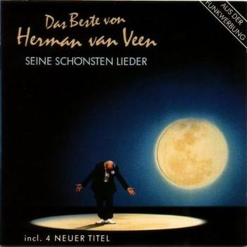 Herman Van Veen - Das Beste Von Herman Van Veen