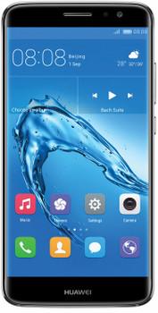 Huawei Nova Plus Dual Sim 32GB grijs