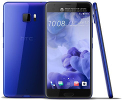 HTC U Ultra 64GB azul