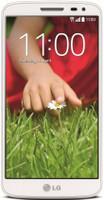 LG D620 G2 mini 8GB wit