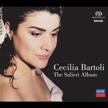 Bartoli - Salieri