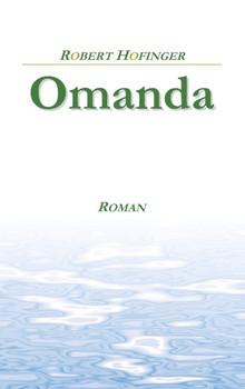Omanda - Hofinger, Robert