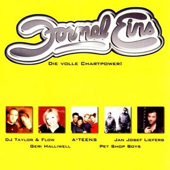 Various - Formel Eins 03/99