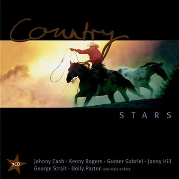 Various - Country Stars
