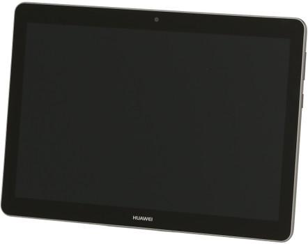 """Huawei MediaPad T3 10 9,6"""" 16GB [WiFi + 4G] grigio siderale"""
