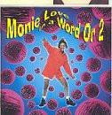 Monie Love - In a Word Or Two [UK-Import]