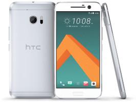 HTC 10 32GB argento