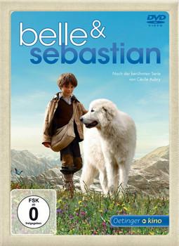 Belle & Sebastian [nur für den Buchhandel]