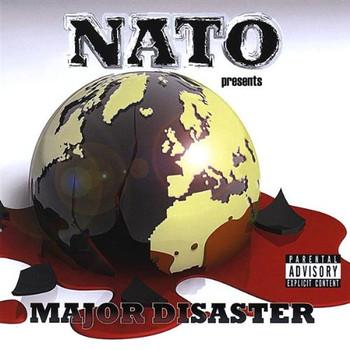 Nato - Major Disaster