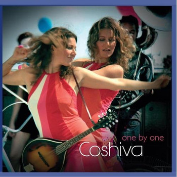 Coshiva - One By One