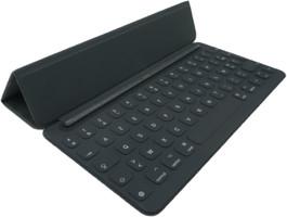 "Apple iPad Pro 10,5"" Smart Keyboard [clavier français, AZERTY] noir"