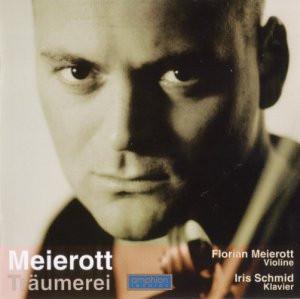 Meierott - Träumerei