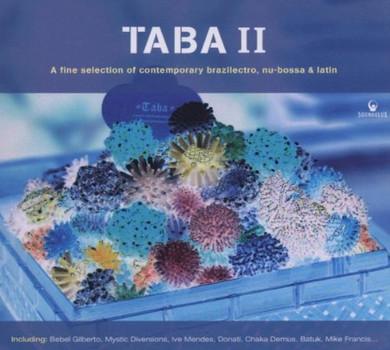 Various - Taba II