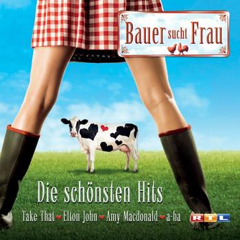 Various - Bauer Sucht Frau-die Schönsten Hits