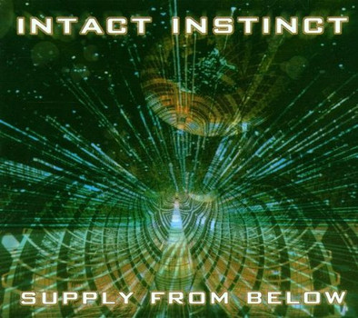 Intact Instinct - Supply from Below