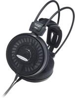audio-technica ATH-AD1000X nero