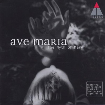 Various - Ave Maria