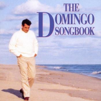 Placido Domingo - Domingo Songbook
