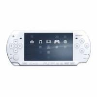 Sony PSP 2004 blanco