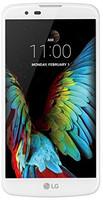 LG K420N K10 LTE 16GB bianco