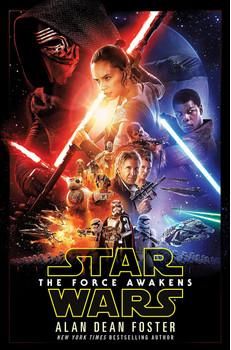 The Force Awakens (Star Wars) - Foster, Alan Dean