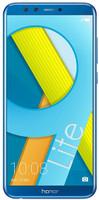 Huawei Honor 9 Lite Dual SIM 32GB blu