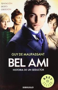 Bel Ami (BEST SELLER, Band 26200) - Maupassant, Guy de