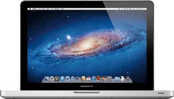 "Apple MacBook Pro CTO 17"" (high-res glanzend) 2.2 GHz Intel Core i7 8 GB RAM 750 GB HDD (7200 U/Min.) [Early 2011, QWERTY-toetsenbord]"