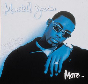 Montell Jordan - More to Tell
