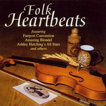 Various - Folk Heartbeats
