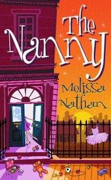 The Nanny - Melissa Nathan