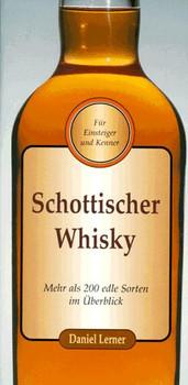 Schottischer Whisky Mehr Als 200 Edle Sorten Im überblick Daniel