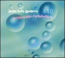 Juan Luis Y 440 Guerra - Coleccion Romantica