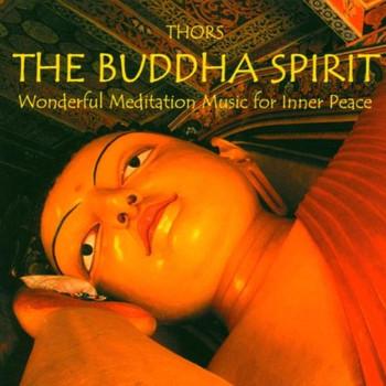 Thors - The Buddha Spirit