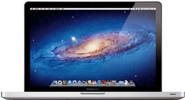 "Apple MacBook Pro CTO 13.3"" (Brillant) 2.4 GHz Intel Core i5 8 Go RAM 750 Go HDD (5400 tr/min.) [Fin 2011, Clavier anglais, QWERTY]"