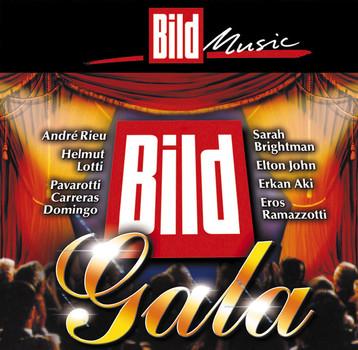 Various - Bild Gala