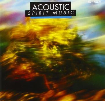 Acoustic - Spirit Music