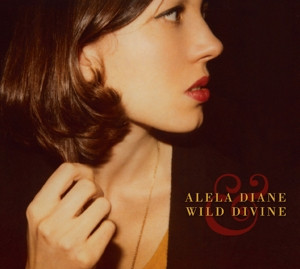 Alela Diane - Alela Diane & Wild Divine